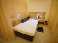 freshupguruvayur (5) - Hotels & Hostels