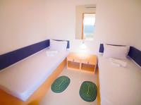 freshupguruvayur (6) - Hotels & Hostels