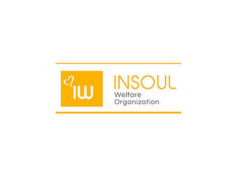 Insoul Welfare Organization - Coaching & Training