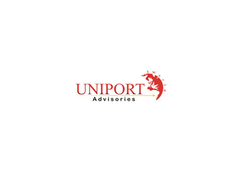 Uniport Advisories - Immigration and foreign education - Consultancy