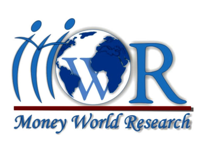 Money World Research Pvt.Ltd. - Online Trading