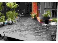Asian Stones (1) - Gardeners & Landscaping
