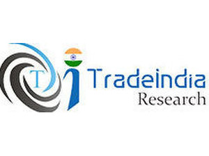 Tradeindia Research - Financial consultants