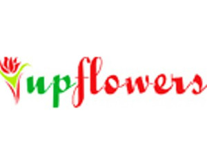 Yupflowers - Gifts & Flowers