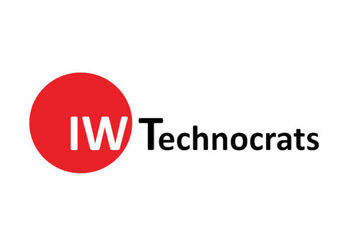 Iw Technocrats - Advertising Agencies