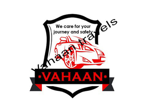 Vahaan Travels - Car Rentals