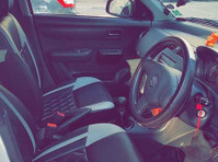 Vahaan Travels (3) - Car Rentals