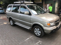 Vahaan Travels (5) - Car Rentals
