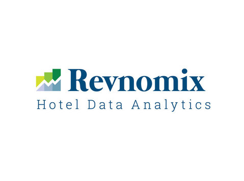 Revnomix Solutions - Business & Networking
