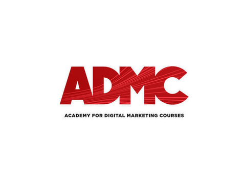 The Admc - Online courses