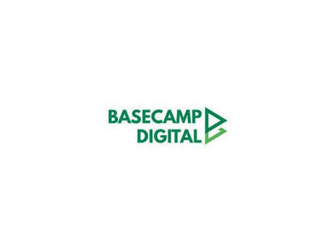 Basecamp Digital - Coaching & Training