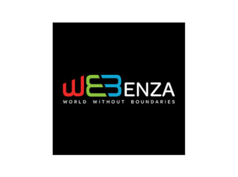 webenza pvt ltd - Marketing & PR