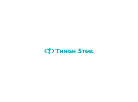 Tanish Steel - Business & Netwerken