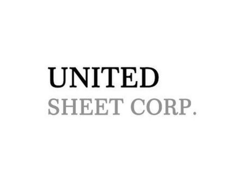 United Sheet Plate India - Import/Export