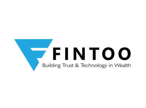 Fintoo - Financial consultants