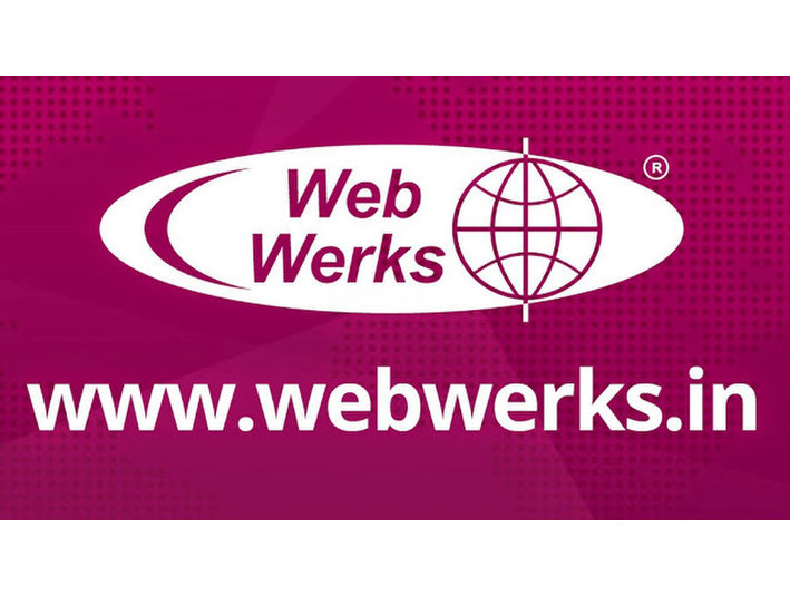 Web Werks Data Centers - Hosting & domains