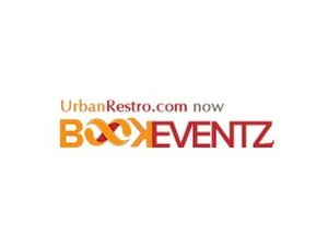 BookEventz - Conference & Event Organisers
