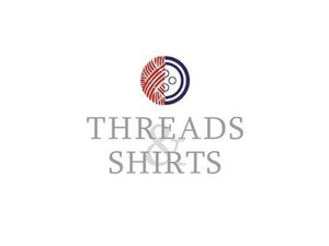 Threads & Shirts - Clothes