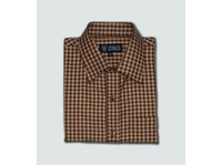 Threads & Shirts (7) - Clothes