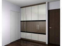 Inspace Interior (3) - Construction Services