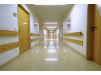 Inspace Interior (5) - Construction Services