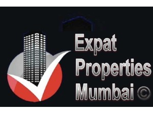 Expat Properties Mumbai - Rental Agents