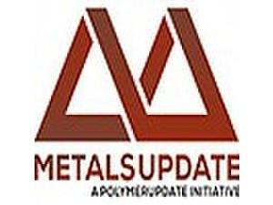 Metalsupdate - Consultancy