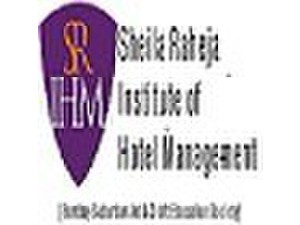 Sheila Raheja Institute of Hotel Management - Universities