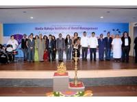Sheila Raheja Institute of Hotel Management (1) - Universities