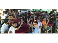 Sheila Raheja Institute of Hotel Management (2) - Universities
