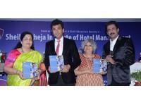 Sheila Raheja Institute of Hotel Management (5) - Universities