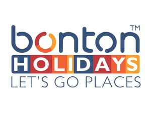Bonton Holidays - Travel Agencies