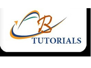 AB Tutorials - Adult education