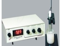 Gravity Lab -Manufacturing and supplying lab equipments (2) - Pharmacies & Medical supplies