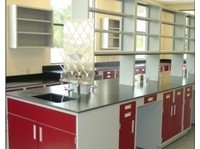 Gravity Lab -Manufacturing and supplying lab equipments (6) - Pharmacies & Medical supplies