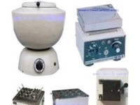 Gravity Lab -Manufacturing and supplying lab equipments (8) - Pharmacies & Medical supplies