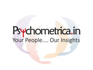 Psychometrica - Employment services