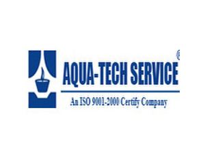 Aqua Tech Service - Electrical Goods & Appliances