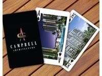 alltypesofplayingcards (1) - Games & Sports
