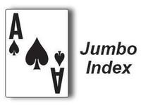 alltypesofplayingcards (5) - Games & Sports