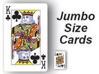 alltypesofplayingcards (7) - Games & Sports