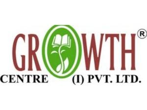 Growth Centre India Pvt. Ltd. - Tutors