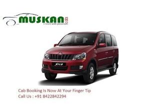 muskan cabs - Car Rentals