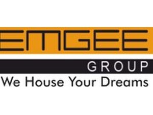 Emgee group - Estate Agents