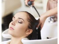 ques spa and salon (1) - Spas