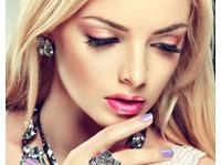 ques spa and salon (2) - Spas
