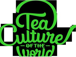 Tea Culture of the World - Organic food