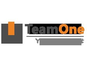 Teamone AC Services - Cleaners & Cleaning services