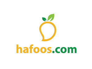 Hafoos - Mangoes Wholesalers & Suppliers in Mumbai (India) - Organic food
