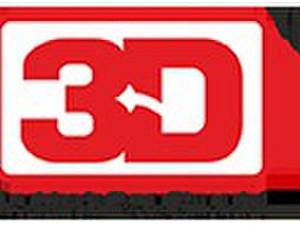 Billets Elektro Werke Pvt. Ltd. - Electrical Goods & Appliances